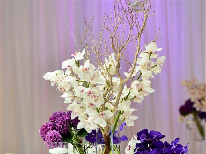 Tmx Riley 1 51 1897001 157893750810673 Fairfield, NJ wedding florist