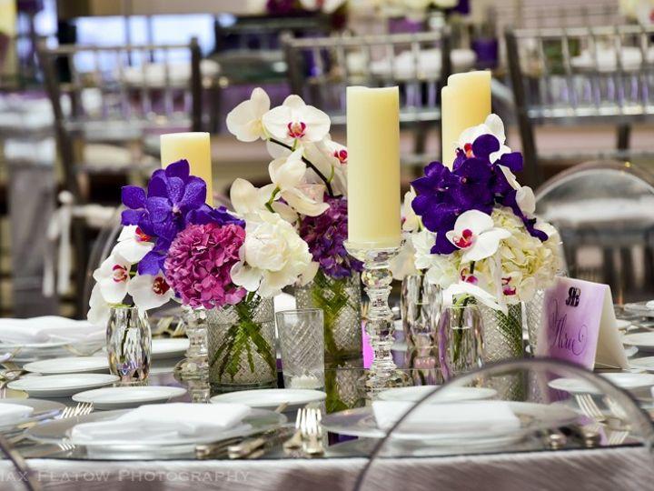 Tmx Riley 3 51 1897001 157893750961427 Fairfield, NJ wedding florist
