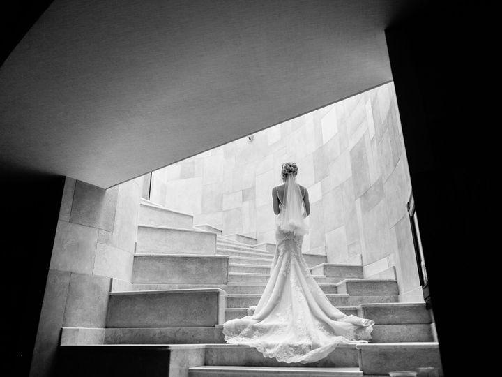 Tmx Adobestock 248053770 51 997001 160284671167095 Catonsville, MD wedding planner