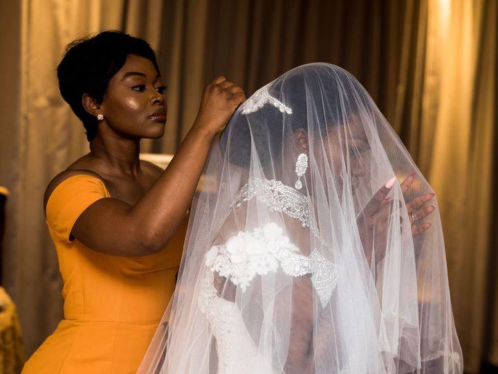 Tmx Dsc 1208 1 51 997001 161369522592049 Catonsville, MD wedding planner