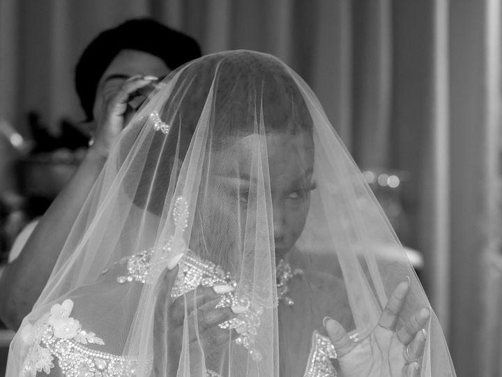 Tmx Dsc 1212 51 997001 161369522571234 Catonsville, MD wedding planner