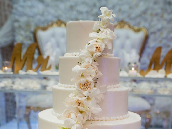 Tmx Dsc 1575 51 997001 161369522555249 Catonsville, MD wedding planner