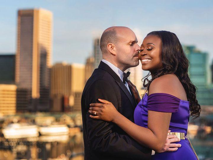 Tmx Dsc05335 51 997001 162121621626307 Catonsville, MD wedding planner