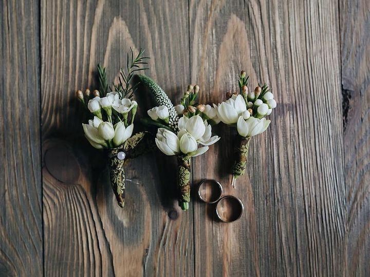 Tmx F3 51 997001 160105207479426 Catonsville, MD wedding planner