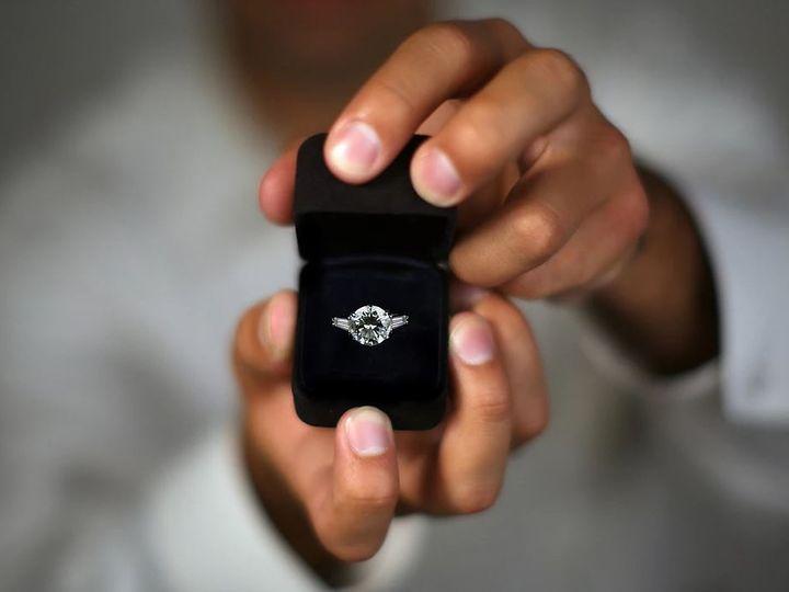 Tmx F 51 997001 160105207499001 Catonsville, MD wedding planner