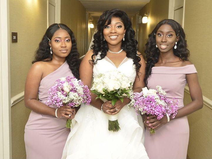Tmx Img 0493 Original 51 997001 161369628177728 Catonsville, MD wedding planner