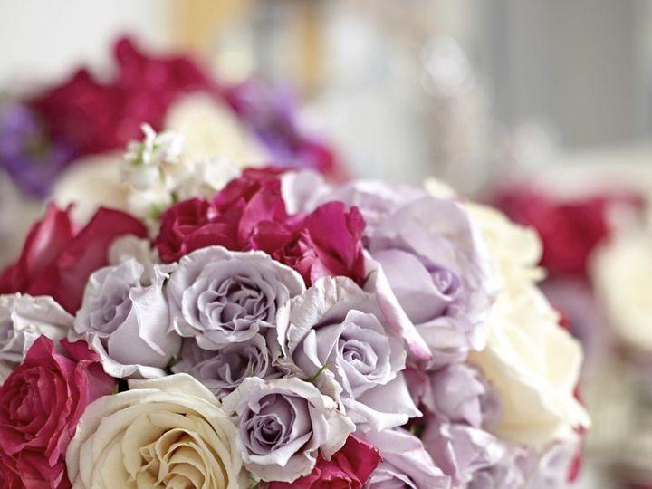 Tmx Img 1308 51 997001 161369884479318 Catonsville, MD wedding planner