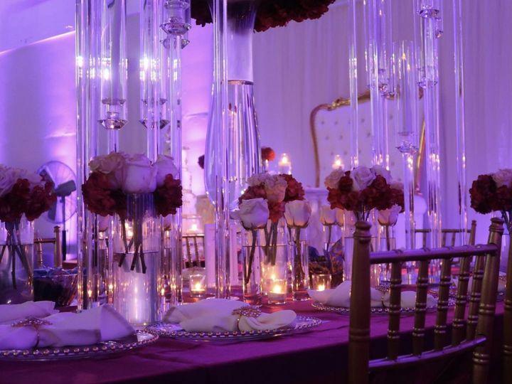 Tmx Img 871121f54e39 1 51 997001 161369915618376 Catonsville, MD wedding planner