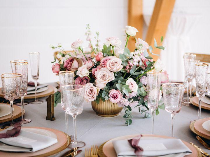 Tmx Shutterstock 1186661272 51 997001 161369857563557 Catonsville, MD wedding planner