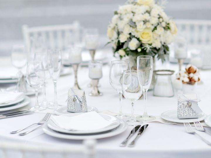 Tmx Shutterstock 163653512 51 997001 161369857770016 Catonsville, MD wedding planner