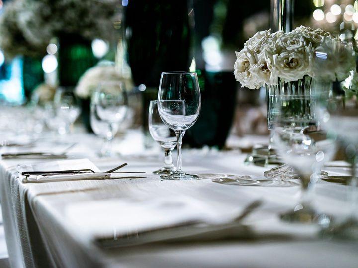 Tmx Shutterstock 1696379377 51 997001 161369857890844 Catonsville, MD wedding planner