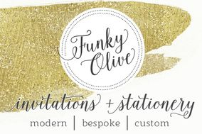 Funky Olive Design Company