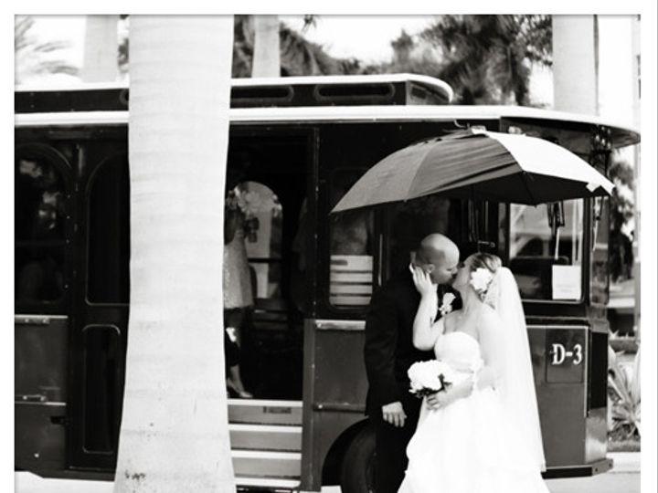 Tmx 1438020466437 July 20 Photo 3 West Palm Beach, Florida wedding transportation
