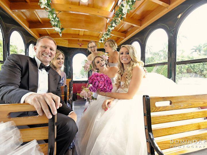 Tmx 1502996759135 Santiago4 West Palm Beach, Florida wedding transportation