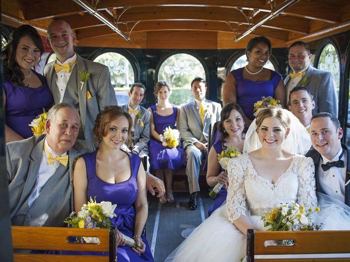 Tmx 1502997591064 797 West Palm Beach, Florida wedding transportation