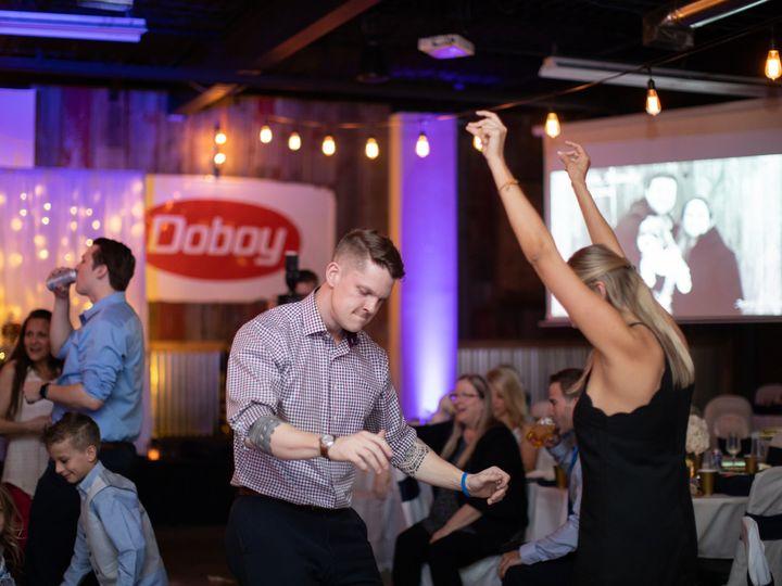 Tmx 31thedance 125 51 938001 West Des Moines, IA wedding venue