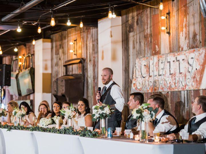 Tmx Angelatravis1328 Img 7544 51 938001 West Des Moines, IA wedding venue
