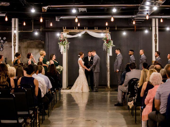Tmx Cherrychiles 0085 51 938001 West Des Moines, IA wedding venue