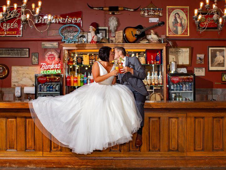 Tmx Cherrychiles 155 51 938001 West Des Moines, IA wedding venue