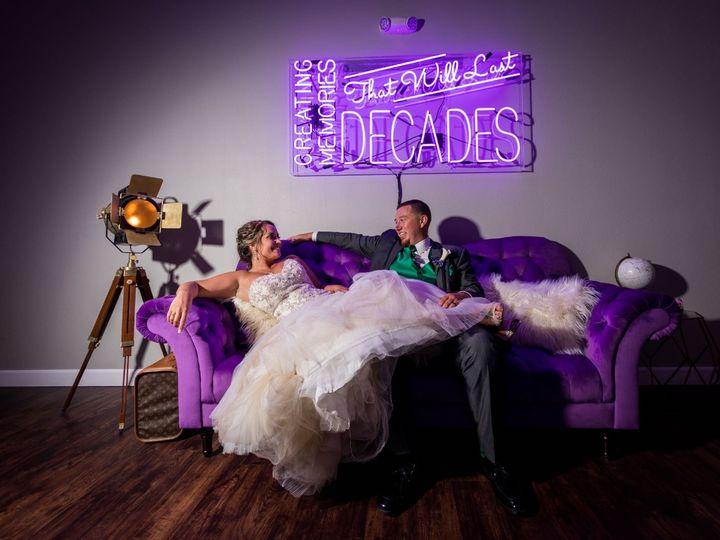 Tmx Img 1340 51 938001 West Des Moines, IA wedding venue