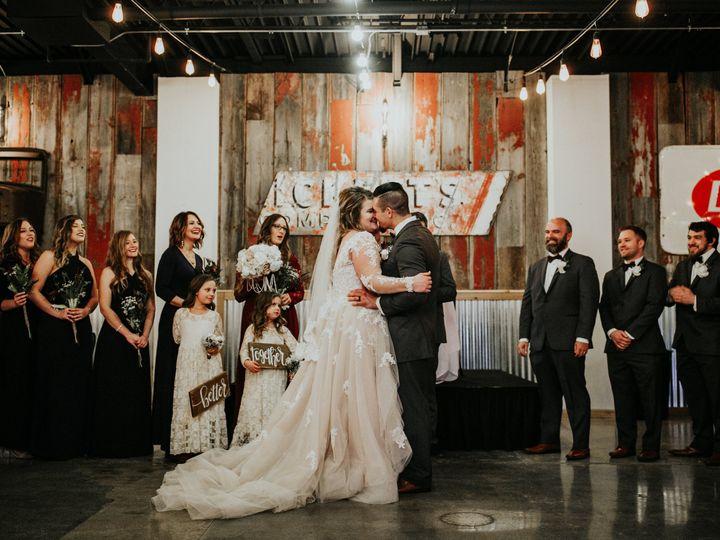 Tmx Kassiecodywedding 2 0582 51 938001 West Des Moines, IA wedding venue