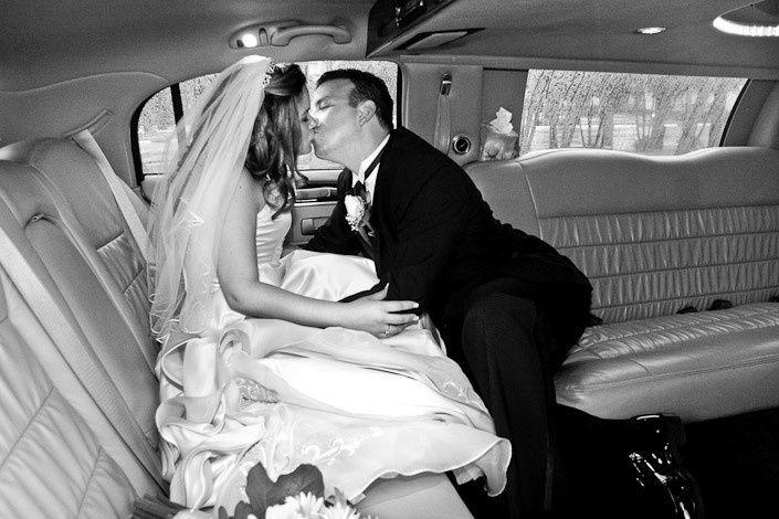 weddingwire002
