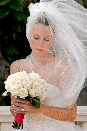 weddingwire011