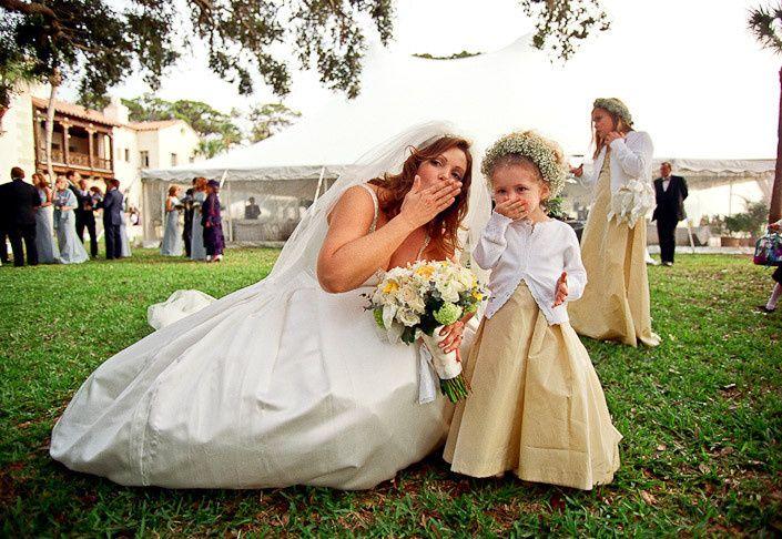 weddingwire013