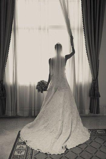 weddingwire041