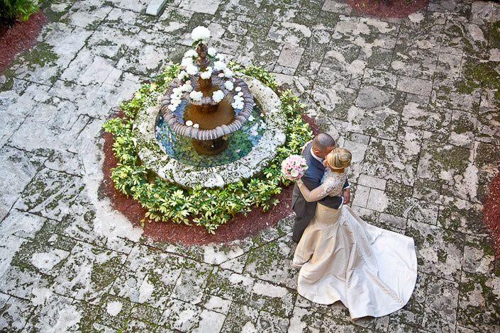 weddingwire097