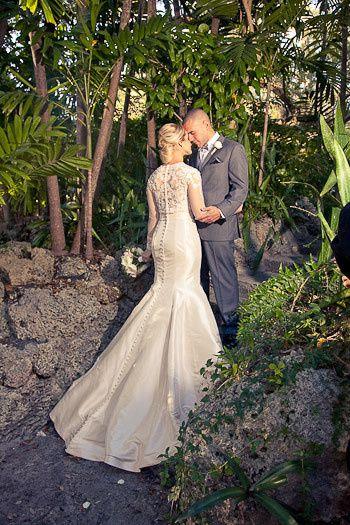 weddingwire100