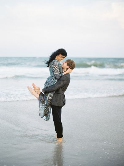 melissa blythe fine art film wedding photographer