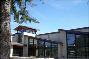 City of Keizer Events Center