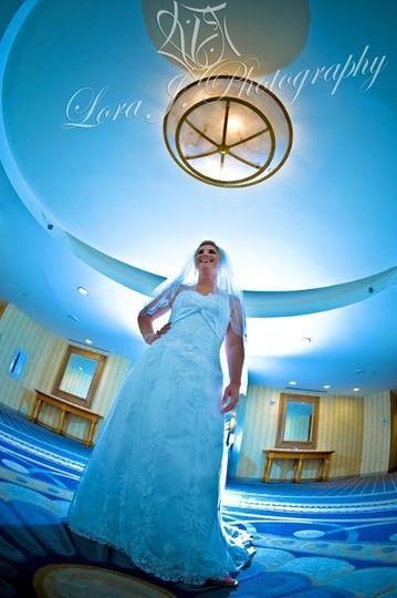 Lora J. Photography