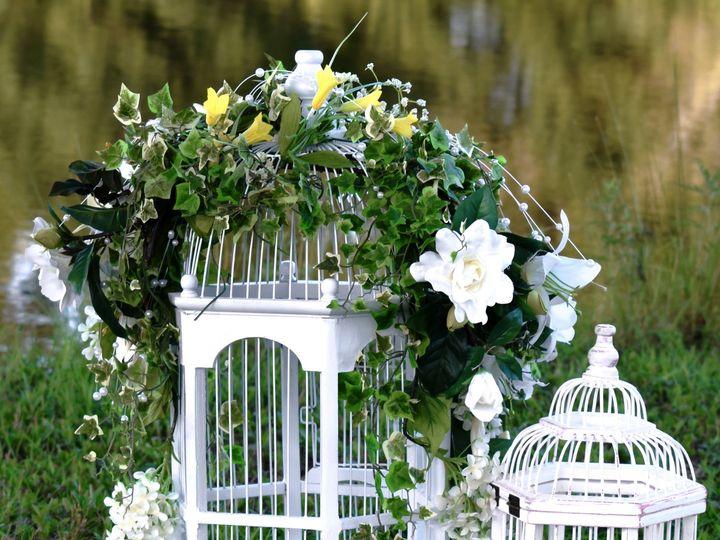 Tmx 1529008884 376423d344fce3e7 1529008882 557ac9f06a50785b 1529008881860 10 Cage 2 Blue College Station wedding eventproduction