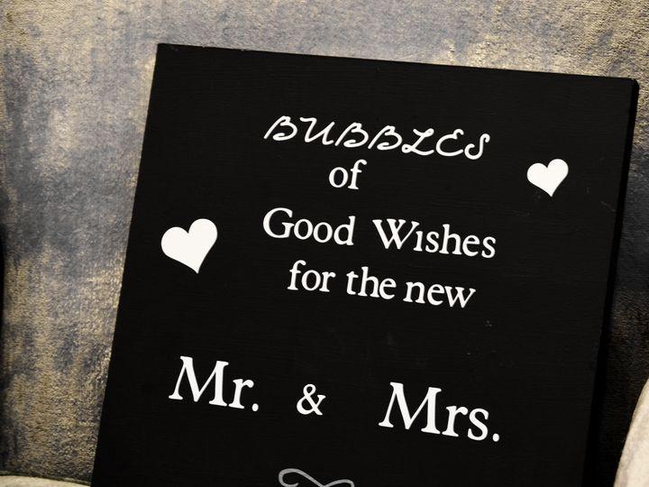 Tmx 1529008926 08f12ba10147b8f1 1529008924 A5d9982cdde9797a 1529008922286 14 Wishes 2 College Station wedding eventproduction
