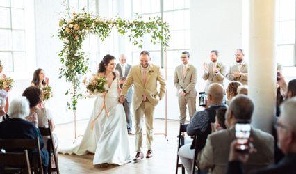 Avventura Weddings
