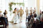 Avventura Weddings image