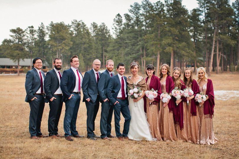 kisler wedding 119