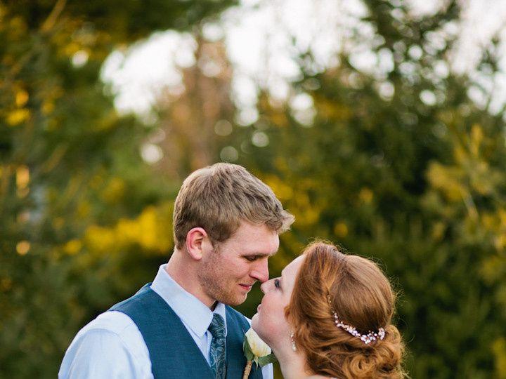 Tmx 1490758302205 C94a4701 2 Des Moines, IA wedding photography