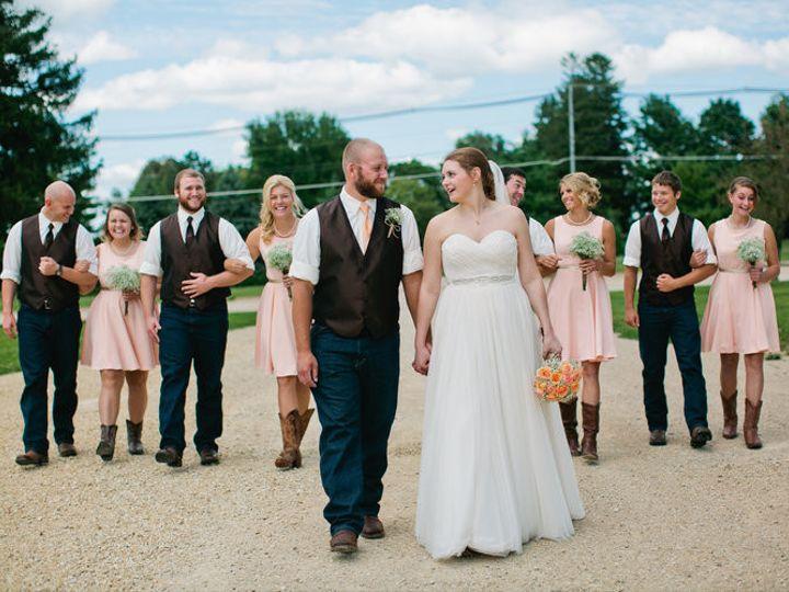 Tmx 1490761341226 Joerger 84 Des Moines, IA wedding photography