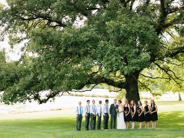 Tmx 1490761341357 Clough 234 Des Moines, IA wedding photography