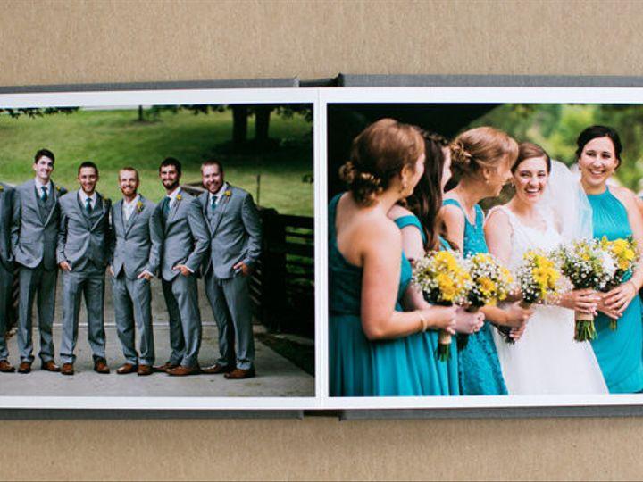 Tmx 1490761358741 Album06 Des Moines, IA wedding photography