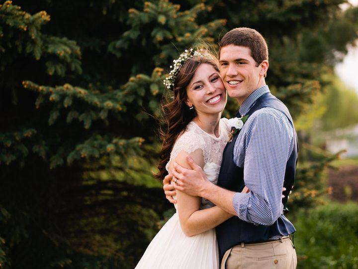 Tmx 1490761369553 Hansens 303 Des Moines, IA wedding photography