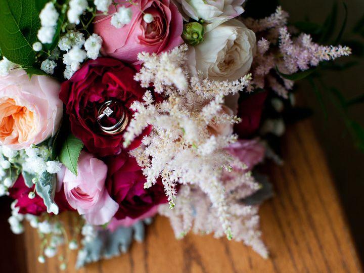 Tmx 1490761378520 Hansens 186 Des Moines, IA wedding photography