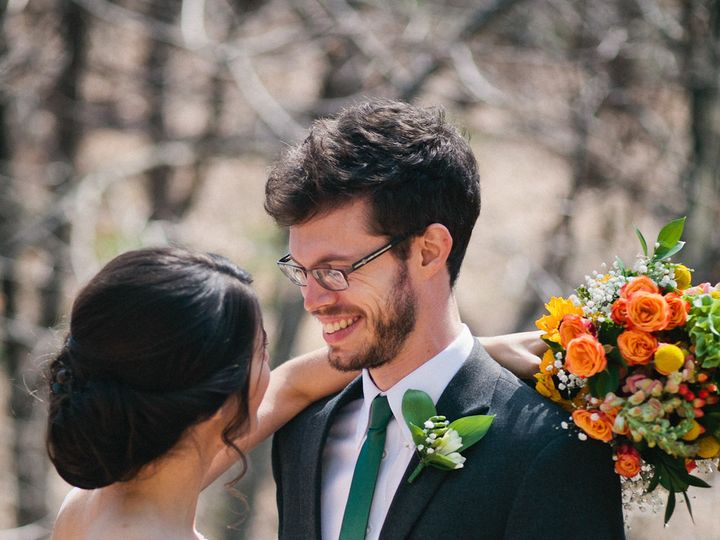 Tmx 1490761387052 Img2469 Des Moines, IA wedding photography