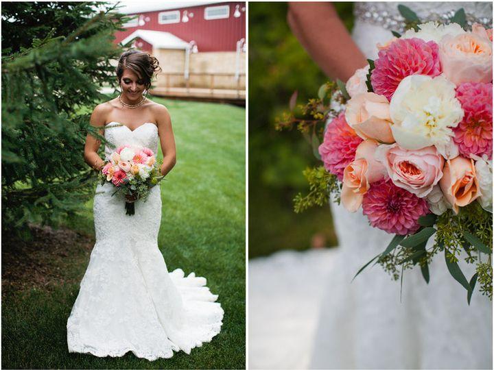Tmx 1490761966535 Rouseblog15 Des Moines, IA wedding photography