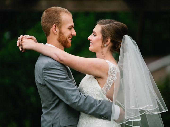 Tmx 1490761979606 C94a2082 Des Moines, IA wedding photography