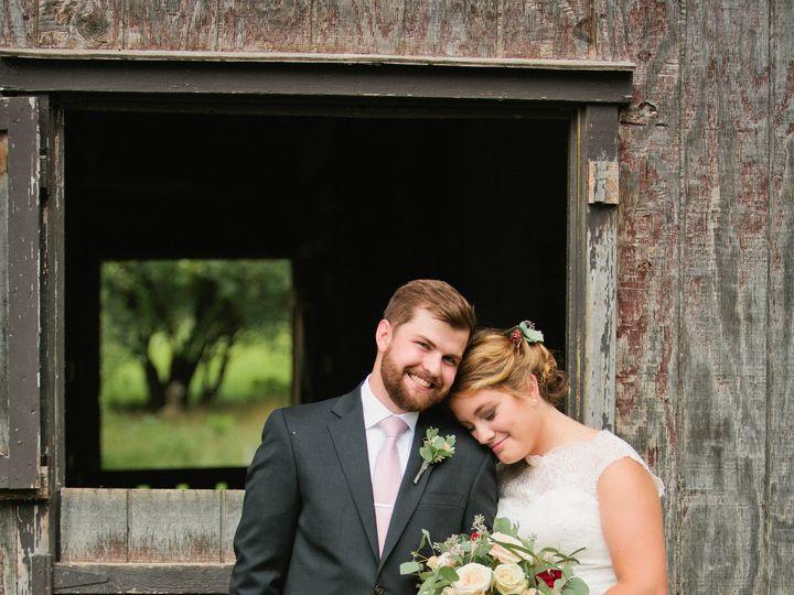 Tmx 1507319344399 Baridon 92 Des Moines, IA wedding photography