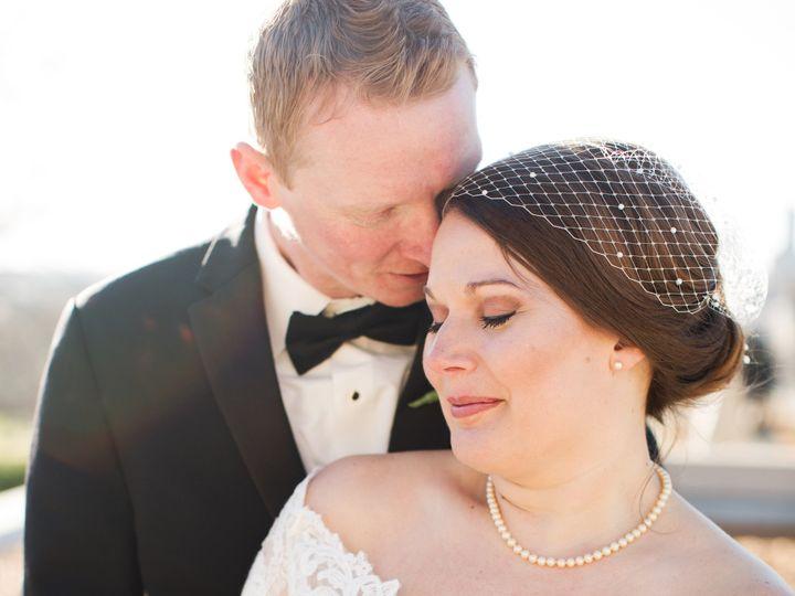 Tmx 1512491494798 C94a1339 Des Moines, IA wedding photography
